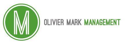 Olivier Mark Management